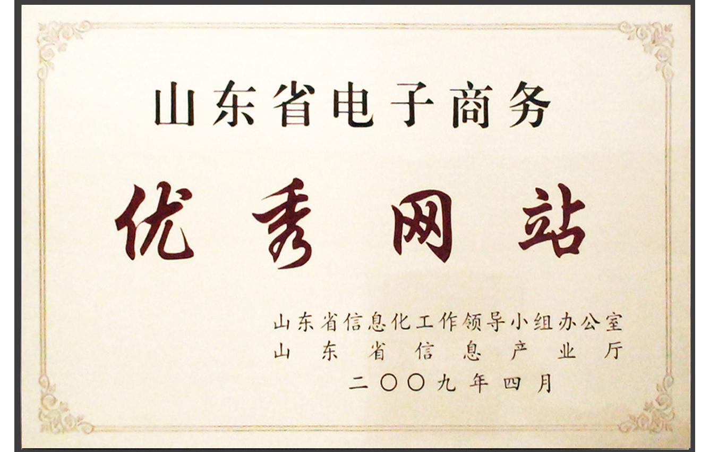 主题:甘肃11选5玩法规则电子商务优秀网站 日期:2009-06-05